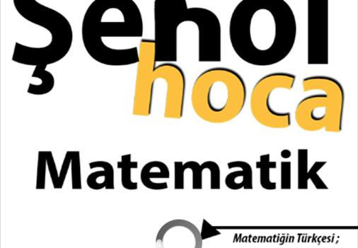 Şenol Hoca Matematik Ekran Görüntüleri - 4