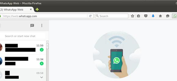 ShutApp Ekran Görüntüleri - 1