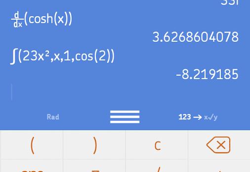 SKF Calculator Ekran Görüntüleri - 5