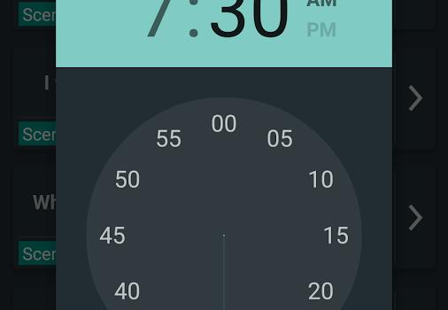Sleep Calculator Ekran Görüntüleri - 4