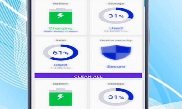 Smart Manager Ekran Görüntüleri - 4
