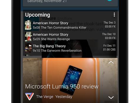 Snap Swipe Drawer Ekran Görüntüleri - 2