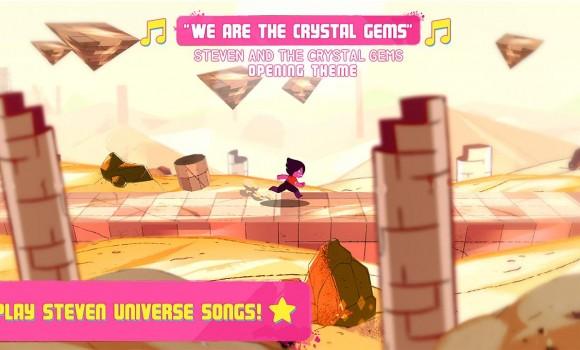 Soundtrack Attack Ekran Görüntüleri - 4