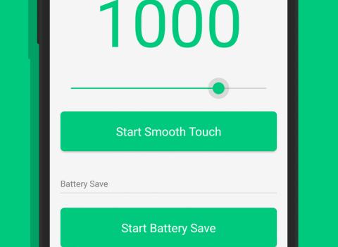Super Touch Ekran Görüntüleri - 4