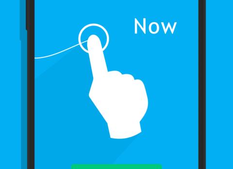 Super Touch Ekran Görüntüleri - 1