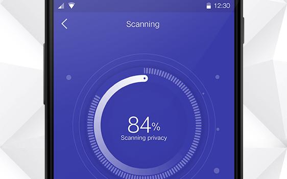 SUPO Optimizer Ekran Görüntüleri - 2