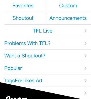 TagsForLikes Pro Ekran Görüntüleri - 2