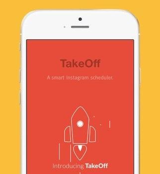 TakeOff Ekran Görüntüleri - 3