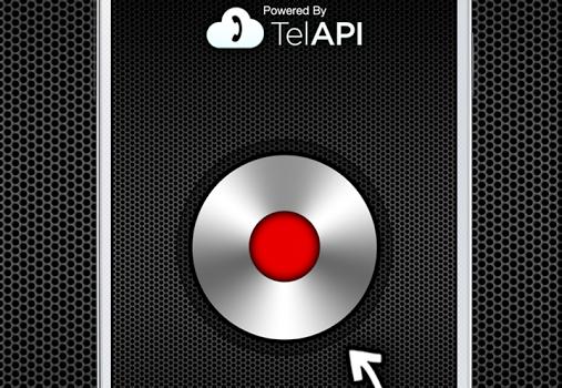 TapeACall Ekran Görüntüleri - 5