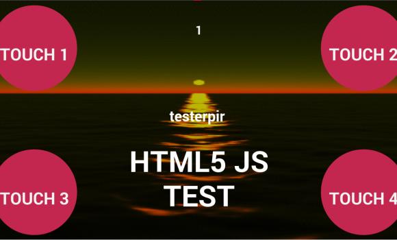 TesterPir Benchmark Ekran Görüntüleri - 3