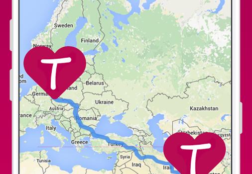 TourBar Ekran Görüntüleri - 2