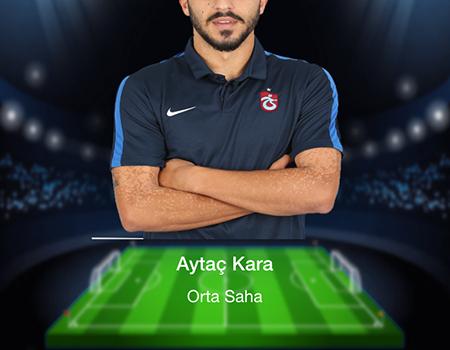 Trabzonspor Ekran Görüntüleri - 1