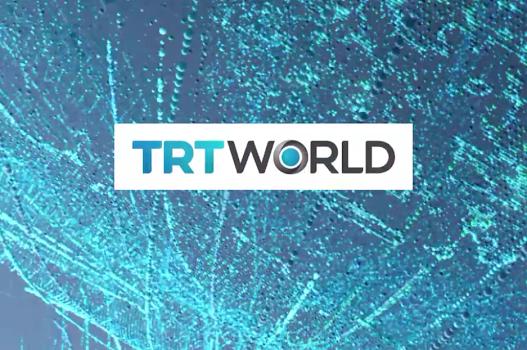 TRT World Ekran Görüntüleri - 4