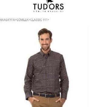Tudors Ekran Görüntüleri - 1