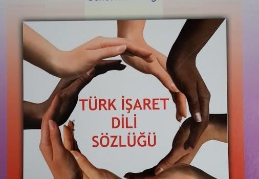 Türk İşaret Dili Sözlüğü Ekran Görüntüleri - 7