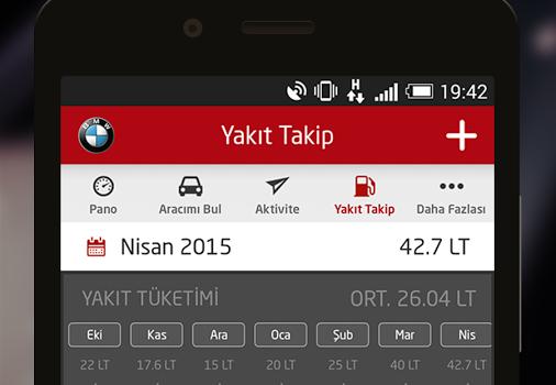 Türk Telekom Arabam Ekran Görüntüleri - 2