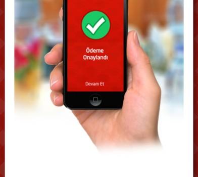 Türk Telekom Mobil Hesap Ekran Görüntüleri - 1