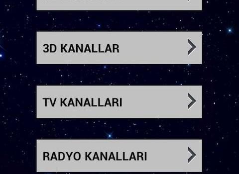 Türksat A.Ş Ekran Görüntüleri - 5
