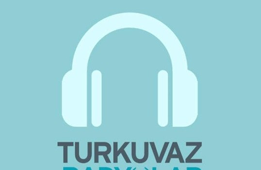 Turkuvaz Radyolar Ekran Görüntüleri - 2