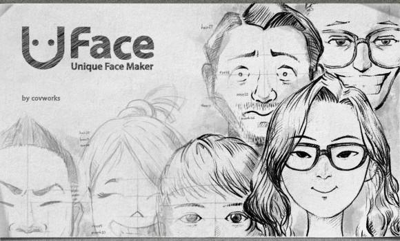 Uface Ekran Görüntüleri - 5