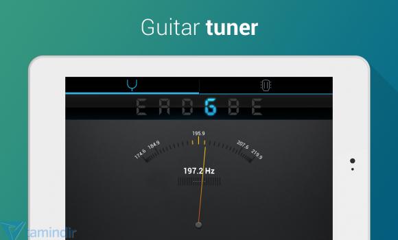 Ultimate Guitar Tabs & Chords Ekran Görüntüleri - 1