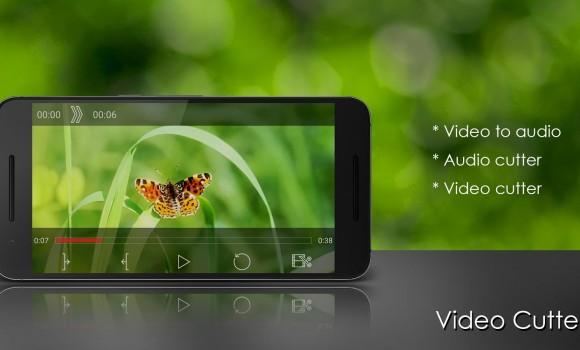 Video Audio Converter Ekran Görüntüleri - 3