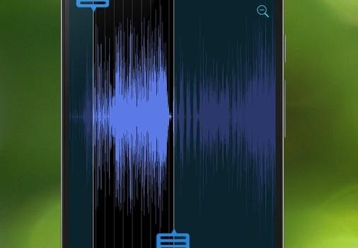 Video Audio Converter Ekran Görüntüleri - 2