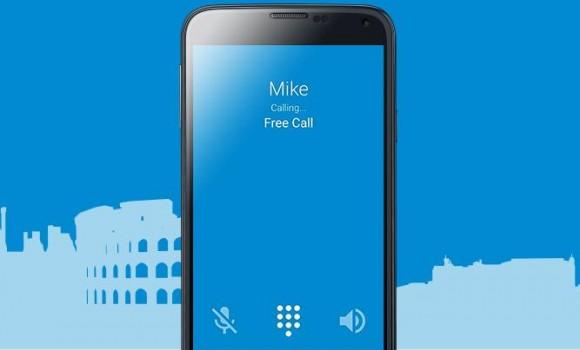 Virtual SIM Ekran Görüntüleri - 4