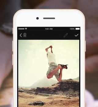 VoxWeb Ekran Görüntüleri - 1