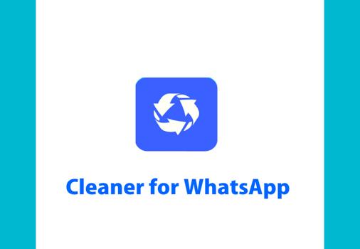 WhatsApp Cleaner Ekran Görüntüleri - 5