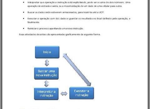 Word to PDF Ekran Görüntüleri - 2