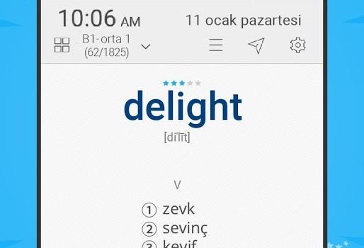 WordBit Ekran Görüntüleri - 5