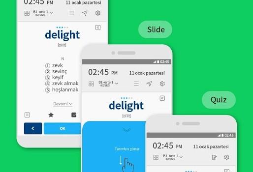 WordBit Ekran Görüntüleri - 3