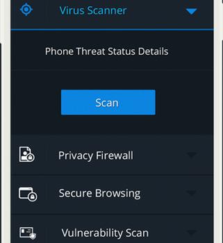 XRIME Antivirus Ekran Görüntüleri - 3