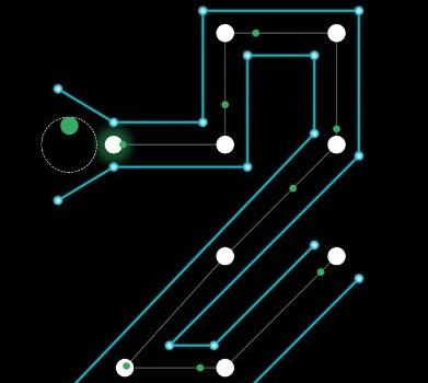 1Path Ekran Görüntüleri - 5