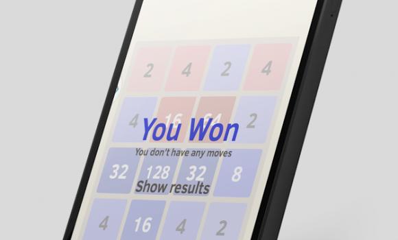 2048 PvP Arena Ekran Görüntüleri - 5