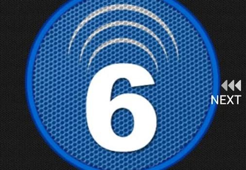 6 Seconds Ekran Görüntüleri - 4