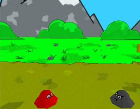 A Slime Story Ekran Görüntüleri - 4