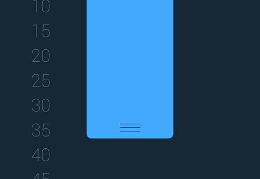alarmata Ekran Görüntüleri - 5