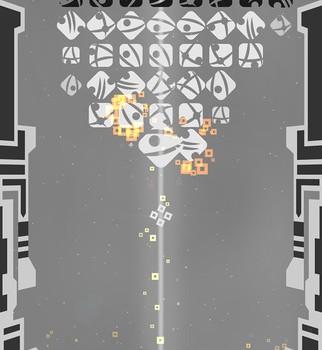 antiPattern Ekran Görüntüleri - 5