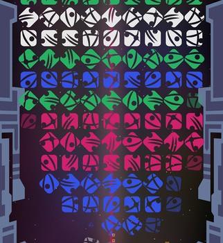 antiPattern Ekran Görüntüleri - 2