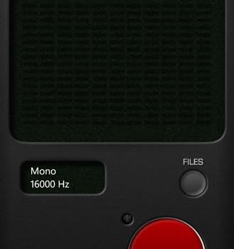 Automatic Call Voice Recorder Ekran Görüntüleri - 5