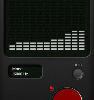 Automatic Call Voice Recorder Ekran Görüntüleri - 4