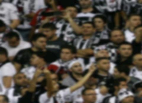 Beşiktaş Marşları Ekran Görüntüleri - 1