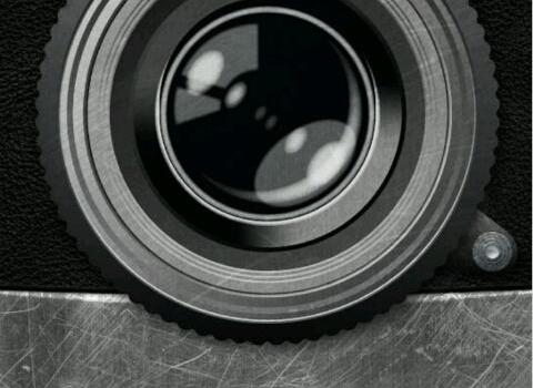 Black and White Camera Ekran Görüntüleri - 6