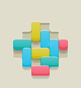 Blockwick 2 Basics Ekran Görüntüleri - 3