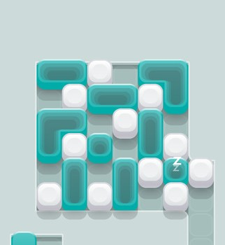 Blockwick 2 Basics Ekran Görüntüleri - 4