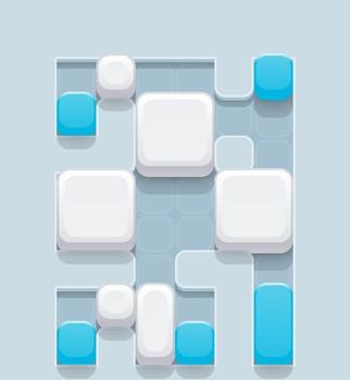 Blockwick 2 Basics Ekran Görüntüleri - 2