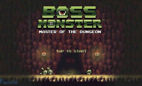 Boss Monster Ekran Görüntüleri - 5
