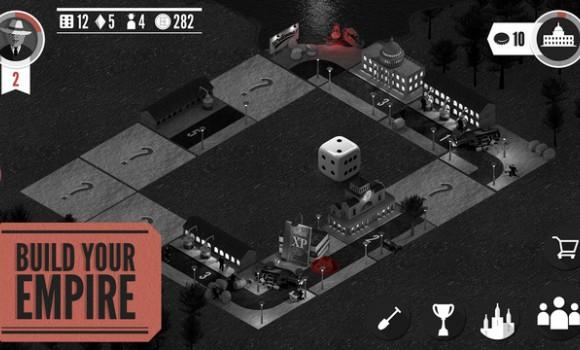Bottle Empire Ekran Görüntüleri - 5